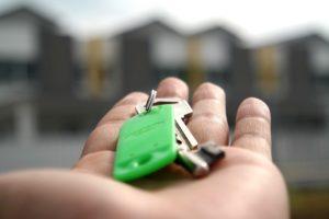 7 claves que debes tener en cuenta a la hora de comprar tu casa
