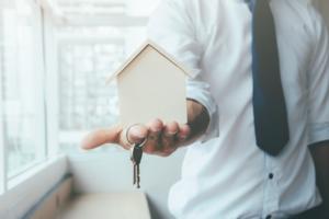 ¿Sabes cómo puedes cancelar tu hipoteca?