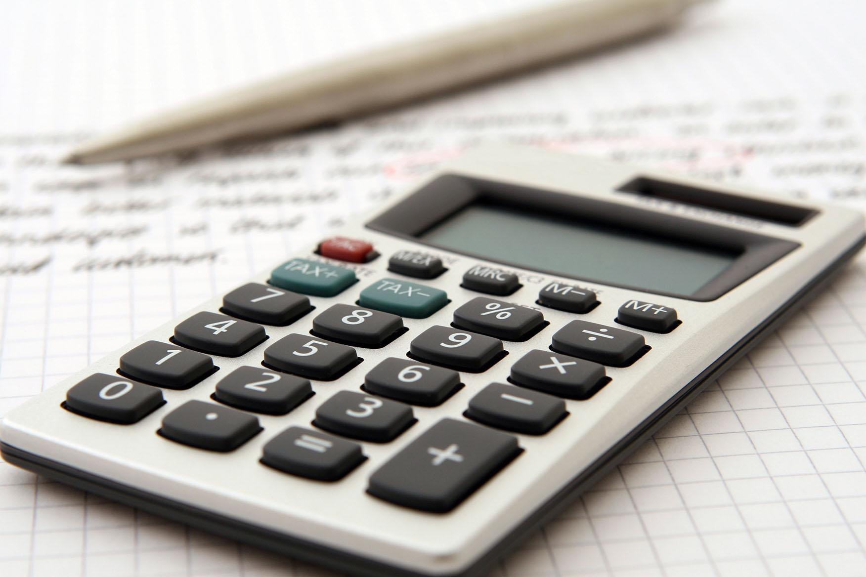 ¿Cuánto tengo que pagar de IVA en las viviendas de obra nueva?