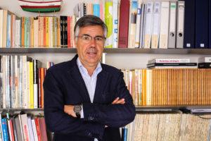 Nuestro director general analiza la situación del sector para  la Feria Inmobiliaria del Mediterráneo URBE