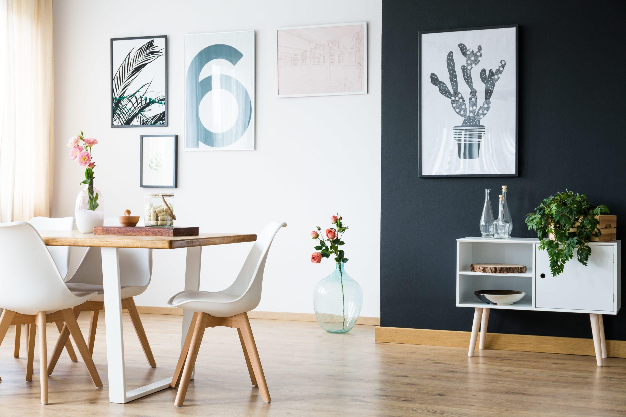 En este momento estás viendo Home Staging, la técnica que añade valor a una casa para vender o alquilar