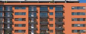 Lee más sobre el artículo 4 ventajas de las ventanas de aluminio