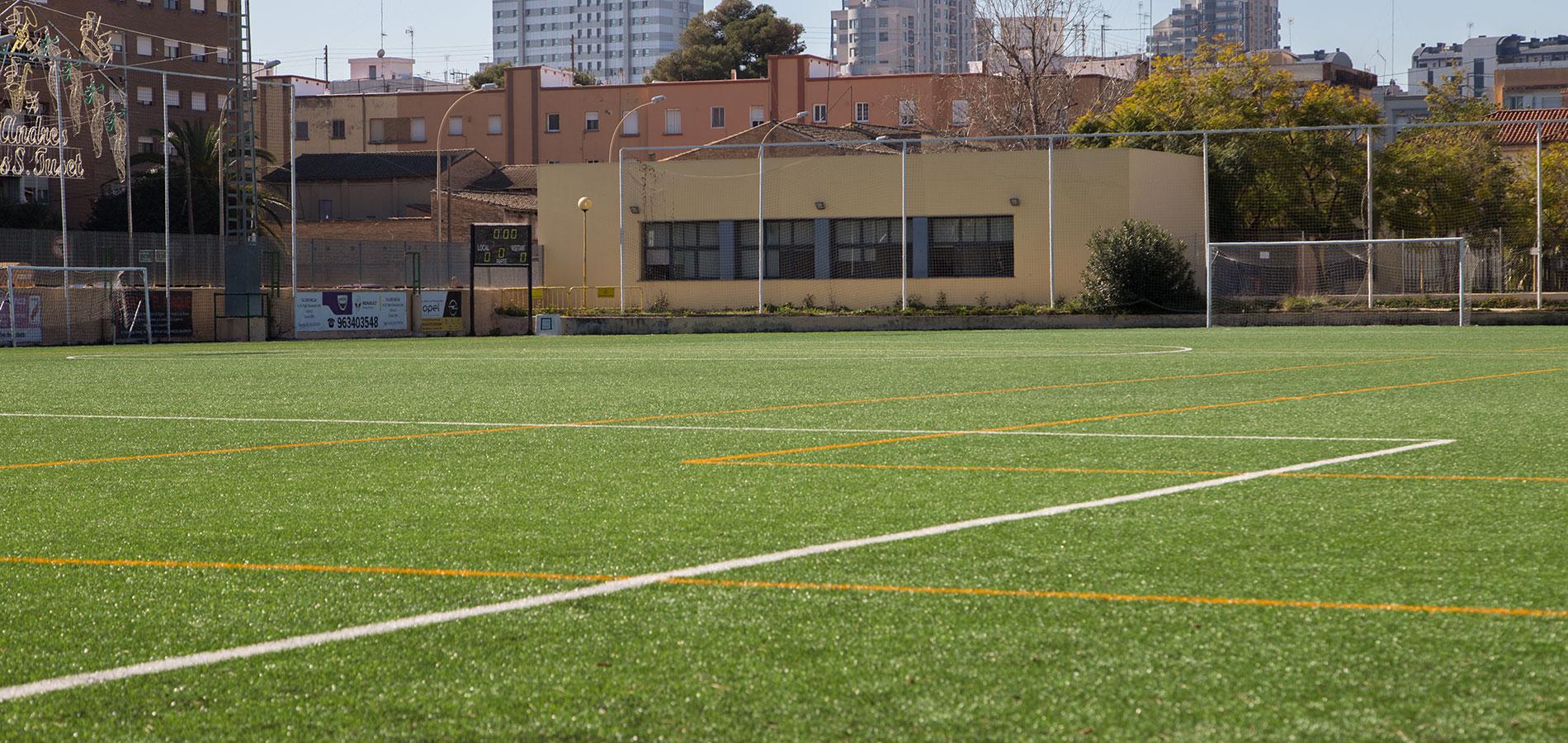 02Firmus-barrio-Nordes