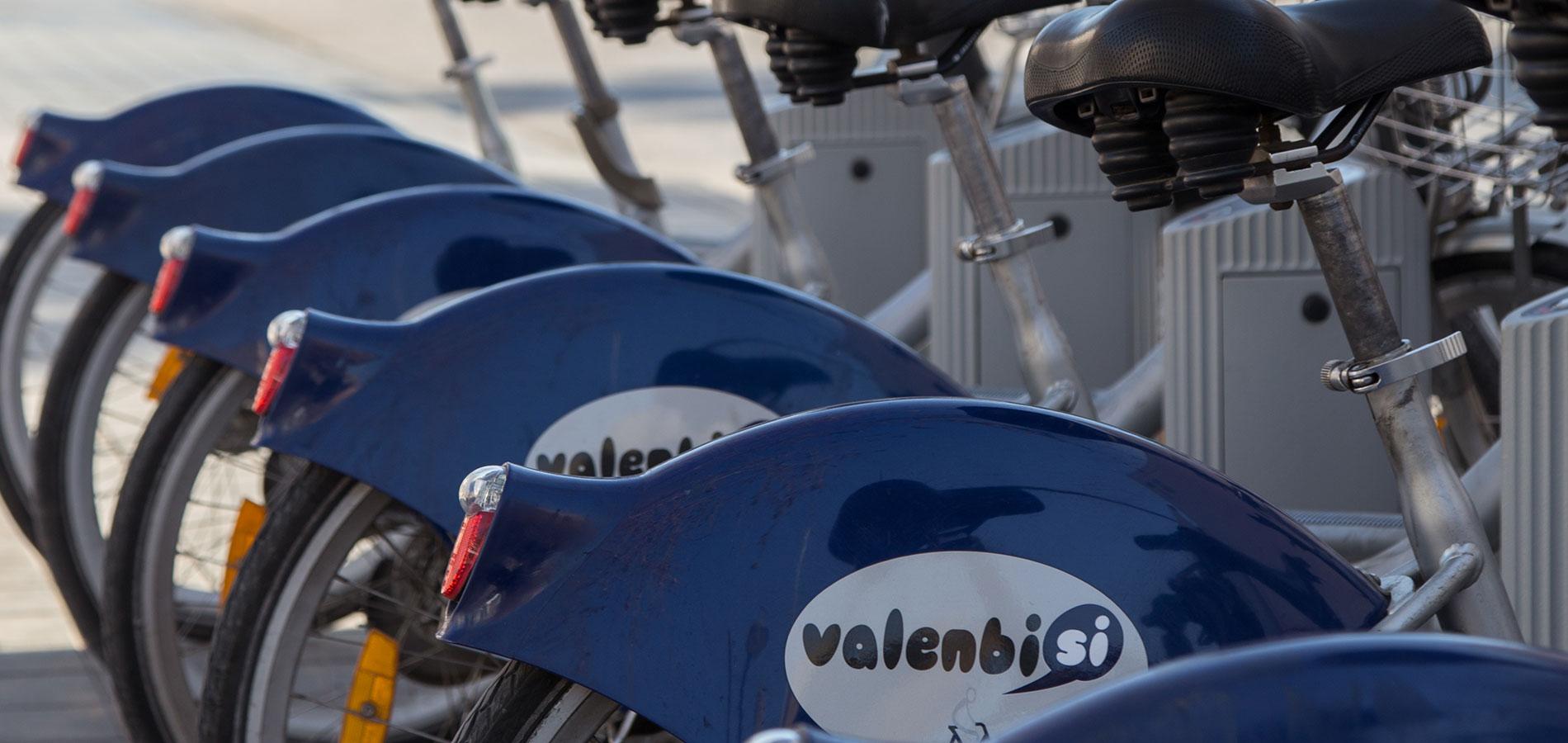 04-Entorno-Valenbisi
