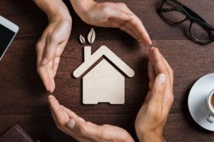 4 sencillos tips para hacer de tu hogar una vivienda sostenible