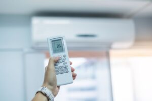 Consejos para elegir el sistema de climatización adecuado