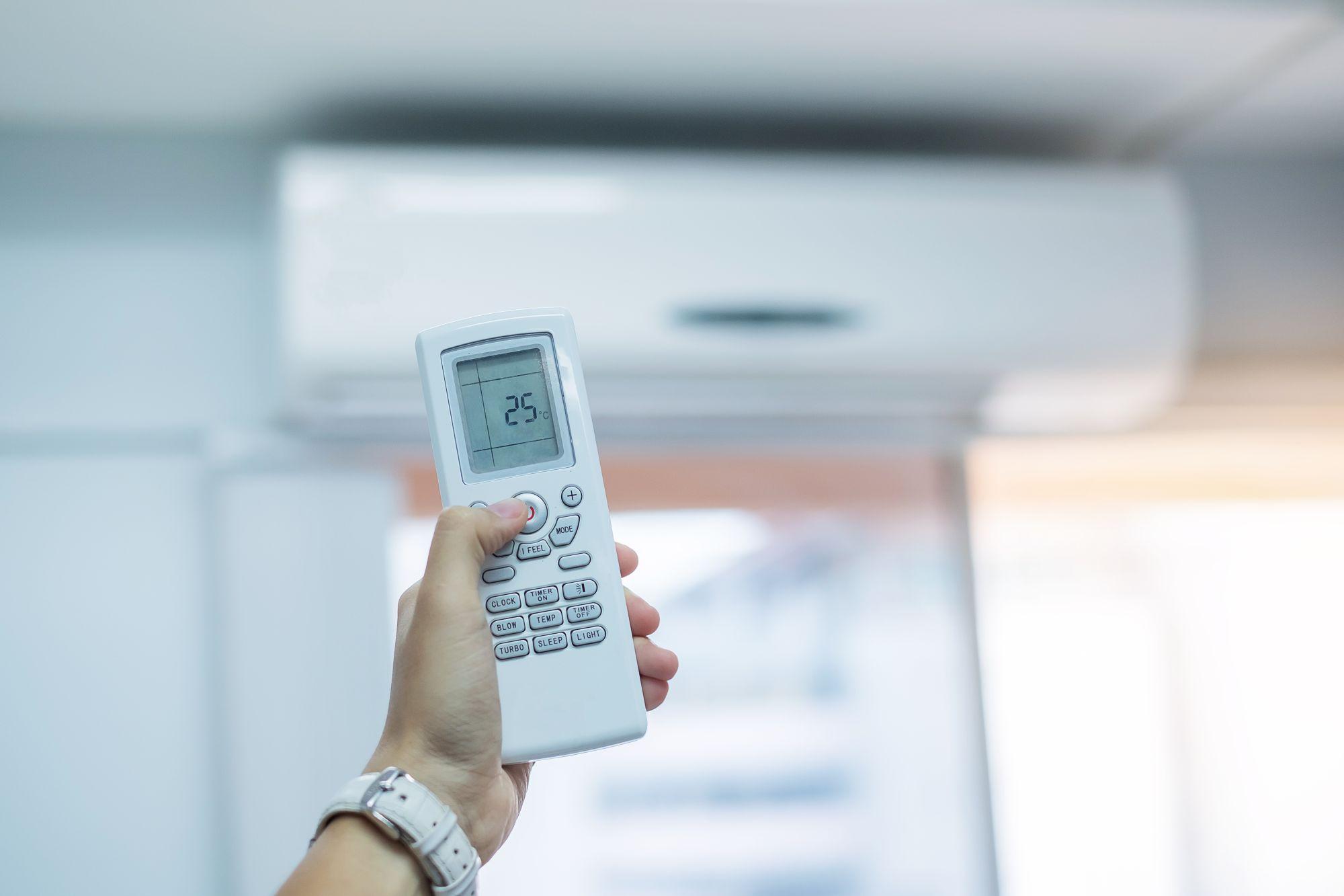 En este momento estás viendo Consejos para elegir el sistema de climatización adecuado
