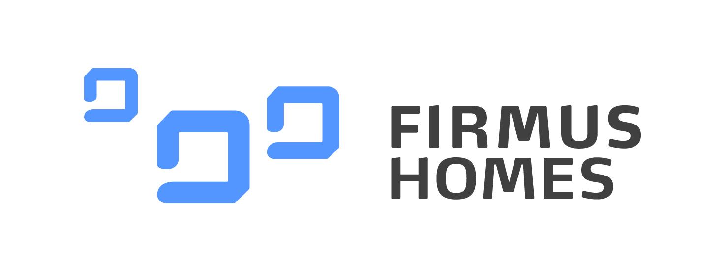 Los orígenes de Firmus Homes: desde 1963 hasta hoy