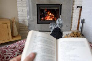 Cómo aplicar la filosofía hygge a tu hogar