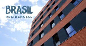 Lee más sobre el artículo Vídeo: Brasil Residencial ya es una realidad