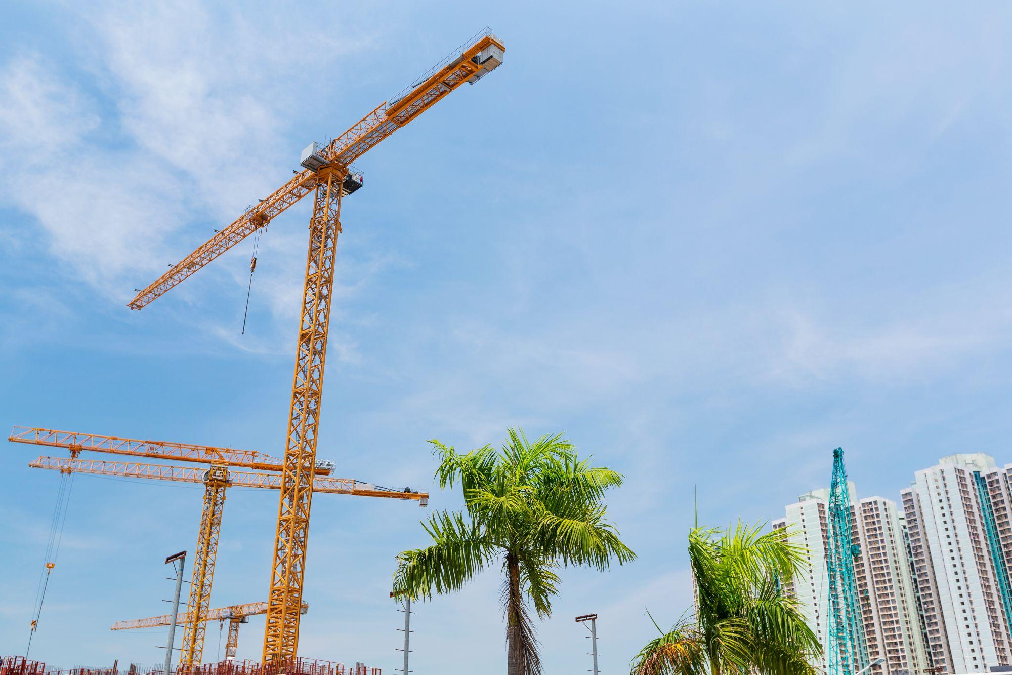 Vende tu casa para comprar una nueva y ahórrate el IRPF durante dos años