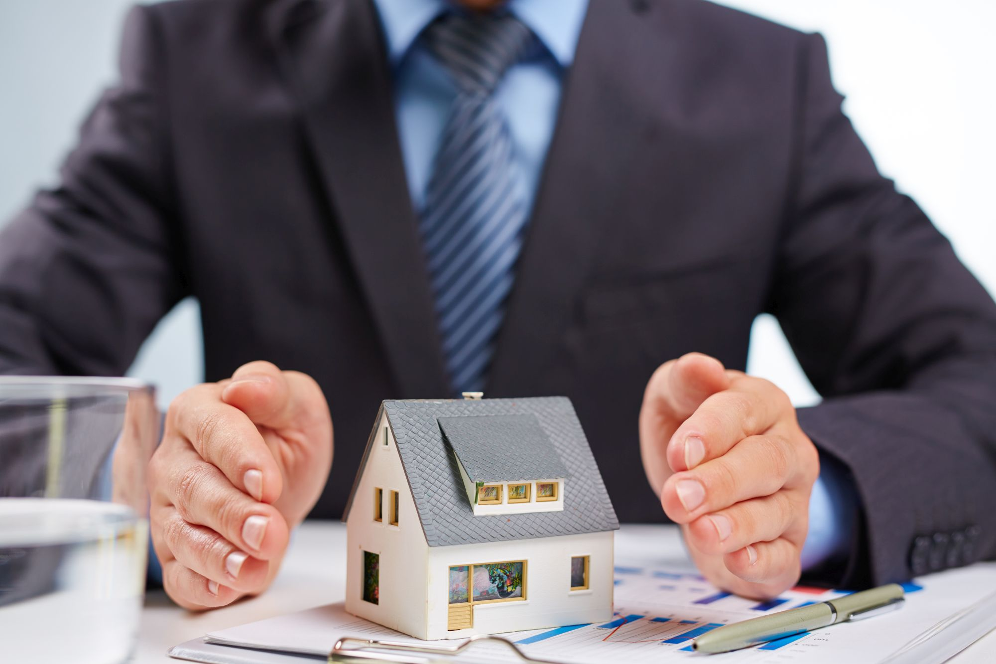 En este momento estás viendo Todo lo que debes saber sobre la actual Ley Hipotecaria