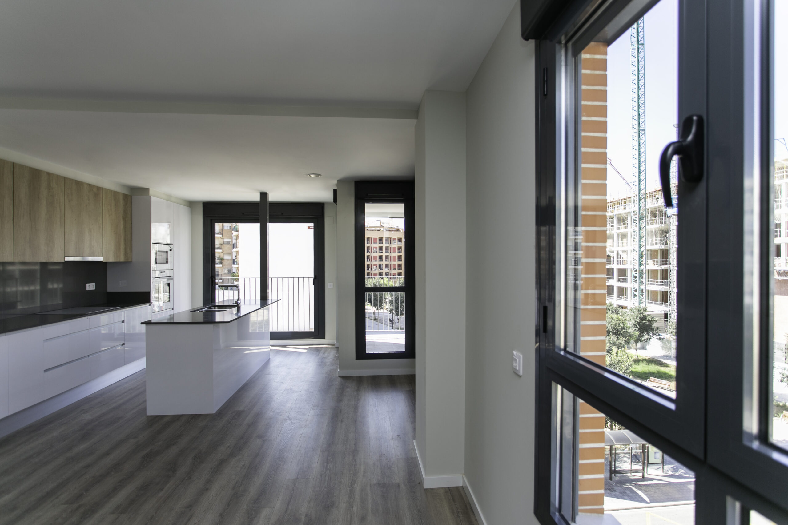 En este momento estás viendo 8 ventajas de adquirir una vivienda Firmus Homes