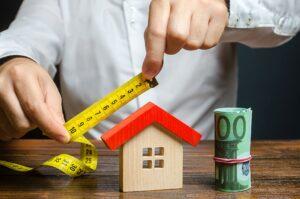 ¿Qué son y cuánto cuestan las tasaciones hipotecarias?