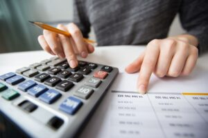 Lee más sobre el artículo Calculadora TAE: escoge el mejor préstamo hipotecario para tu nueva vivienda