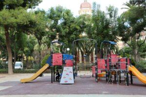 Lee más sobre el artículo Nerea Residencial: todas las ventajas de vivir en la zona marítima de Valencia